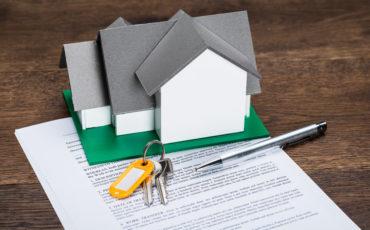 Documentos y trámites para vender y rentar una casa. ¡Conoce esta importante información aquí!