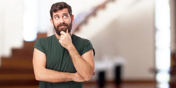 5 malas razones por las que crees que no puedes comprar una casa. ¡Tienes que leer esto!