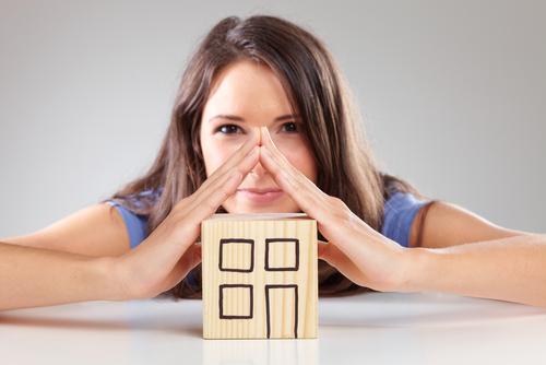 5 Consejos Para Madres Al Comprar Casa o Departamento