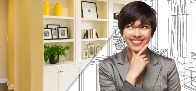 Cómo aumentar el valor de tu casa antes de venderla ¡Entra aquí para descubrir estos tips!