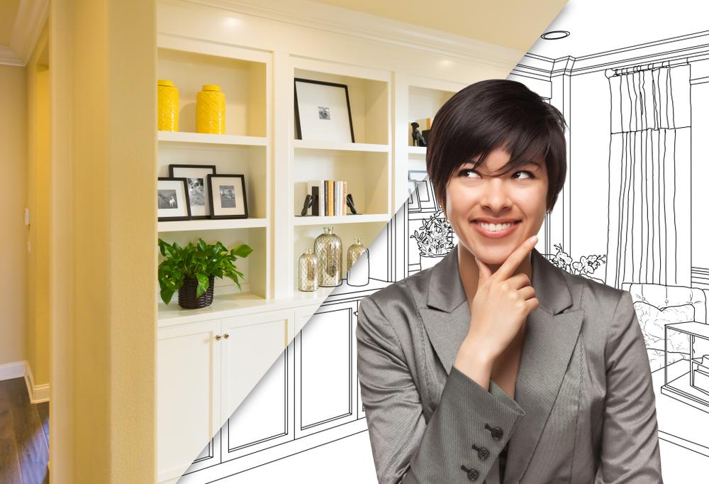 Aumenta El Valor De Tu Casa Antes De Venderla Inmobiliario