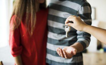 ¿Comprar casas y terrenos por primera vez? El Equipo de Investo te apoyará siempre
