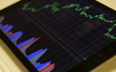 El Mercado Inmobiliario Crece: Precios Inapropiados Entorpecen Tu Venta