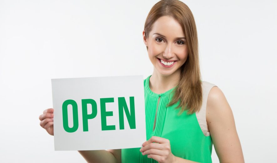 Open House De Bienes Inmuebles