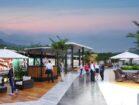 Plaza Olivos 261 Carretera Nacional Sur Monterrey Locales En Venta Exterior