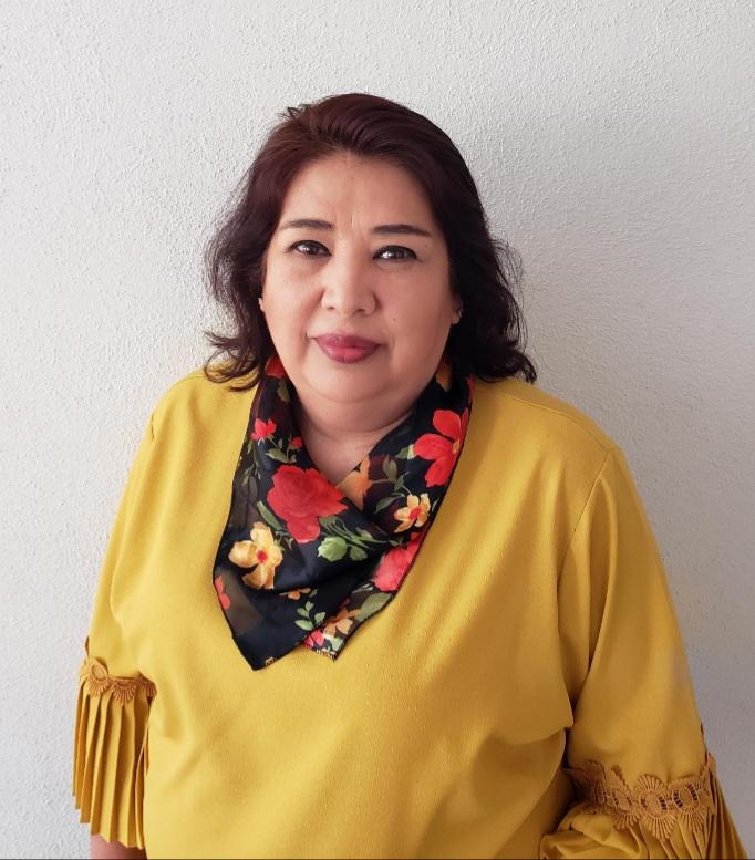 Cecilia Zuñiga Investo Bienes Raíces Perfil 2020