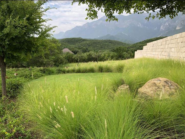 Terrenos Carretera Nacional Ébanos Residencial Monterrey Nuevo León Lote