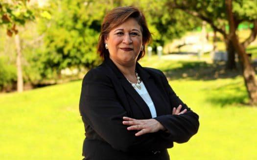 Lulu Guzman Asesor Investo Bienes Raíces