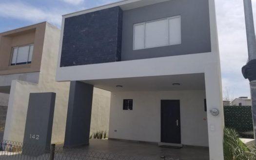Kebana Residencial Apodaca Casas En Venta Monterrey