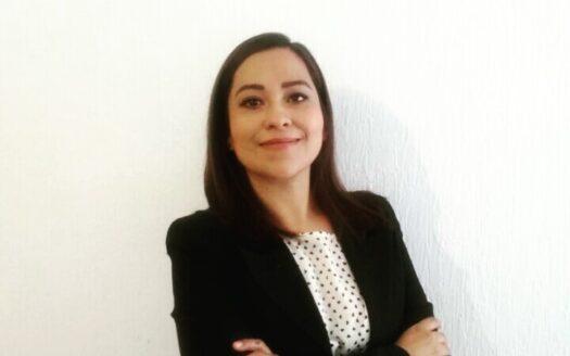 Paulina Guzmán Asesor Inmobiliario Investo Bienes Raíces