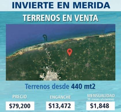 Poster Aqua Merida Mococha precio