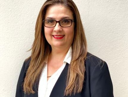 Adriana Guajardo Asesor Inmobiliario Investo Bienes Raíces