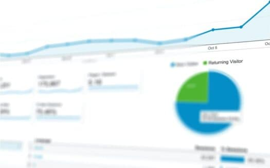 Estrategias de marketing digital para ventas rápidas de inmuebles