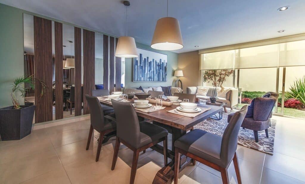 Condesa Cimatario Querétaro Venta de Departamentos Residencial for sale