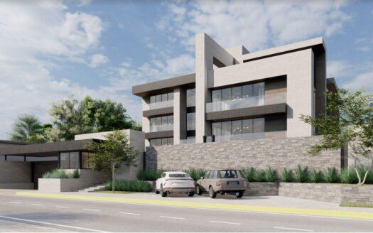 Alai Residences Departamentos En Venta San Pedro Nuevo León
