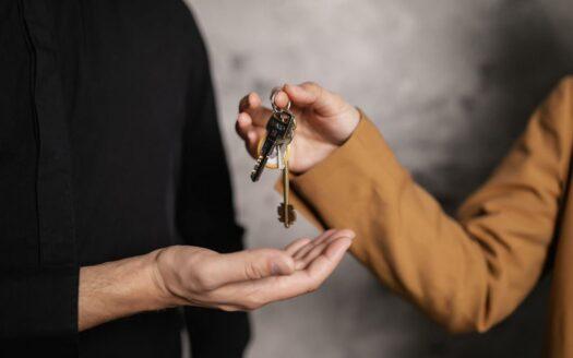Comprar o Rentar Casa considera estos puntos para tu decisión