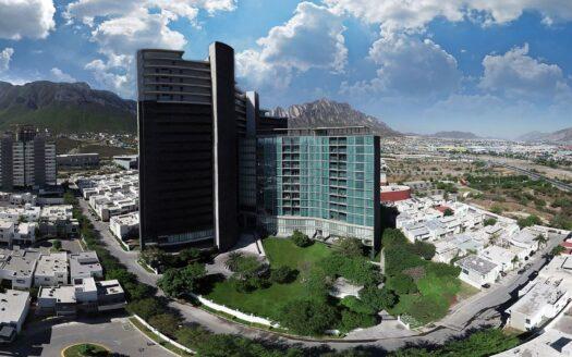 Jardín Secreto Departamentos En Venta Valle Poniente Monterrey